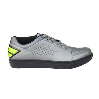 (Hot Order!) FLR AFX Pro Reinforced Active Flat Line Trail Shoe