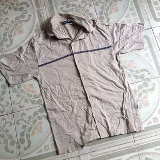 Authentic Balenos top