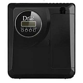 Scent Diffuser DURO 3010B - Black