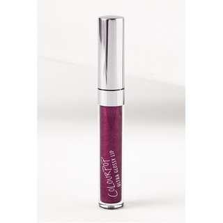 COLOURPOP BELIEVE ME Ultra Glossy Lip