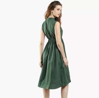 SM Store Dress