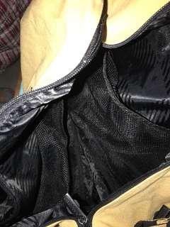 Lasoniddle 袋
