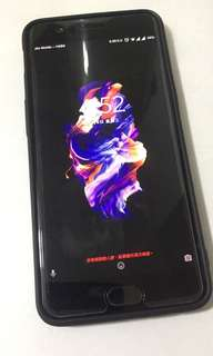 oneplus 5 128gb 可加錢換one plus 5t or 6