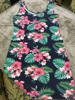 Terra nova Dress Bundle