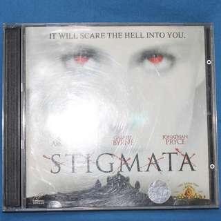 Assorted Preloved Original VCDs
