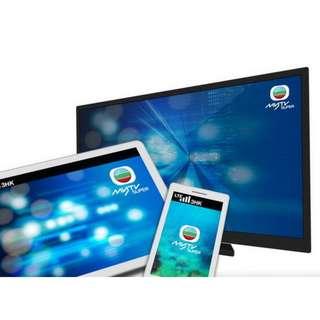 MyTV super 23308372