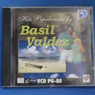 Assorted Original VCD Karaoke
