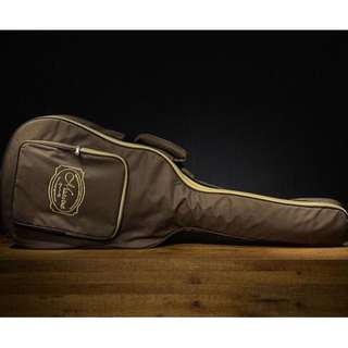 Want to Buy: Maestro Travel Sized Guitar Bag