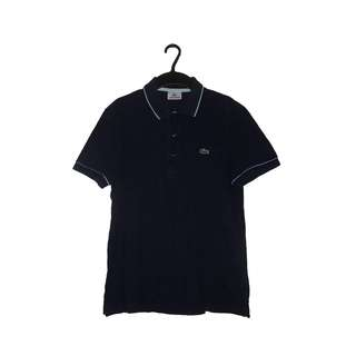 Polo Shirt by Lacoste