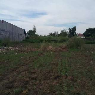 200 SQM LOT FOR SALE