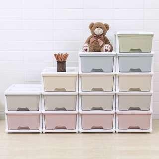 Promotion- Home storage box