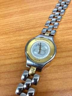 Balenciaga Watch