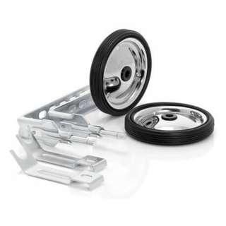 """🚚 Training Wheels TAIWAN 12'-20"""" Adjustable"""