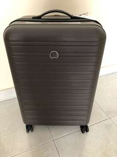 Luggage - Delsey Segur (brand New)