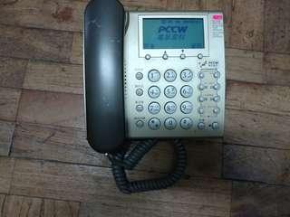 智能家居電話