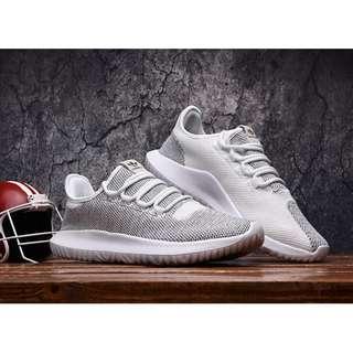 adidas 愛迪達 運動鞋 跑步鞋 休閒鞋 爆米花鞋 小椰子鞋 男鞋 女鞋
