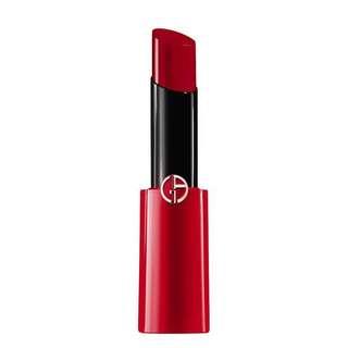 🚚 Giorgio Armani Ecstasy Shine Lipstick