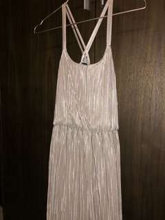 Party dress for sale!