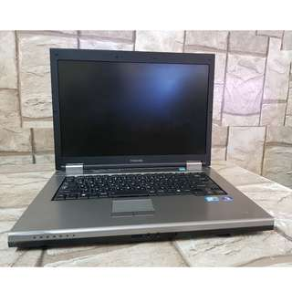 toshiba laptop super sale core 2 duo processor super sale