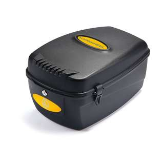 🚚 Box SUNNYWHEEL SW-906A