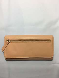 Forever21 Blush wallet