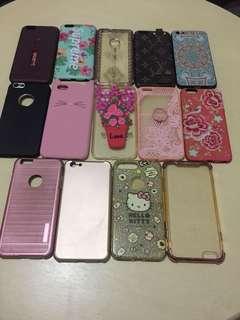 Iphone6 plus casing