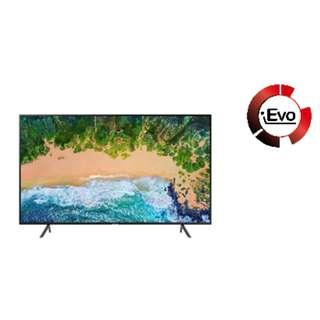 SAMSUNG SMART TV UHD 4K 55INCH