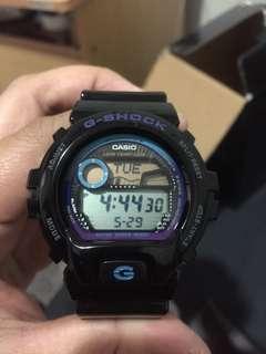 G-Shock GLX-6900-1