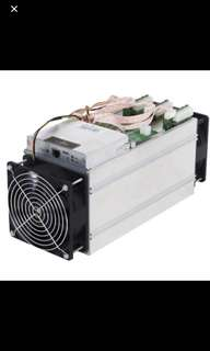 Antminer s9 13th bitcoin 礦機