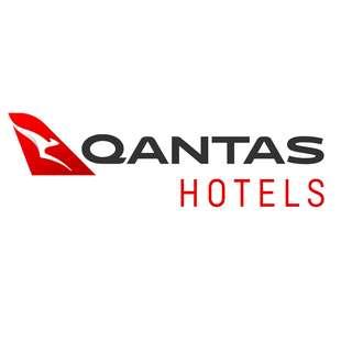 Qantas $30 Hotel Voucher