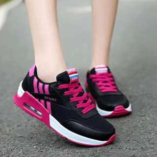 #001 High quality shoes