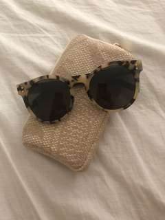 Authentic Gentle Monster Sunglasses
