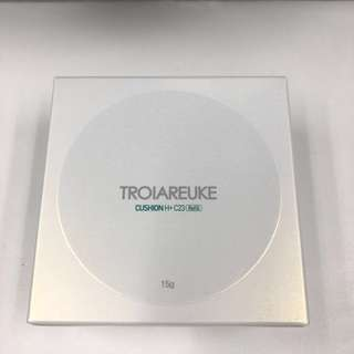 Troiareuke Cushion refill