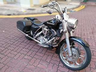 Harley Davidson Road King for sell