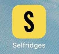 Selfridges 英國代購 $5/單 Lancome