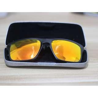 Authentic Oakley Polarized Sunglasses