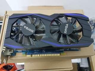 Nvidia GTX960 4GB GDDR5