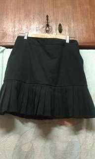 🚚 百折包裙