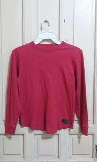 7-9 y.o GAP sweater
