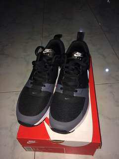 Nike airmax vision