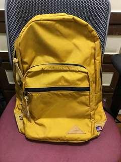 Datum backpack
