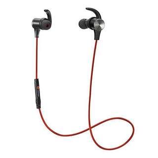 CLEARANCE!!  TaoTronics TT-BH07 Bluetooth Earpiece