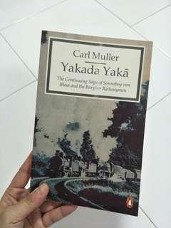 Yakada Yaka