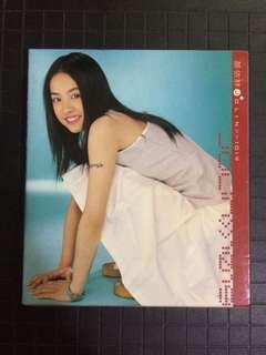 Cd 8 蔡依林 Jolin Cai Yilin