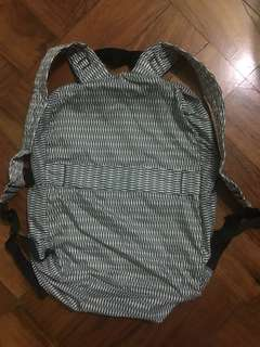 Extra Light Backpack