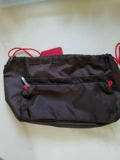 雜物袋/化粧袋(包郵)