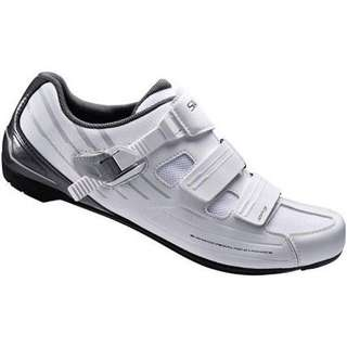 Shimano RP3W road cycling shoe