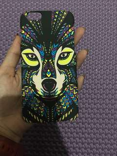 Case iphone 6s (Hardcase)