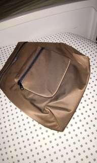 Original Vintage Kate Spade nylon Backpack