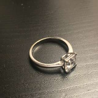 Ring by Carat*
